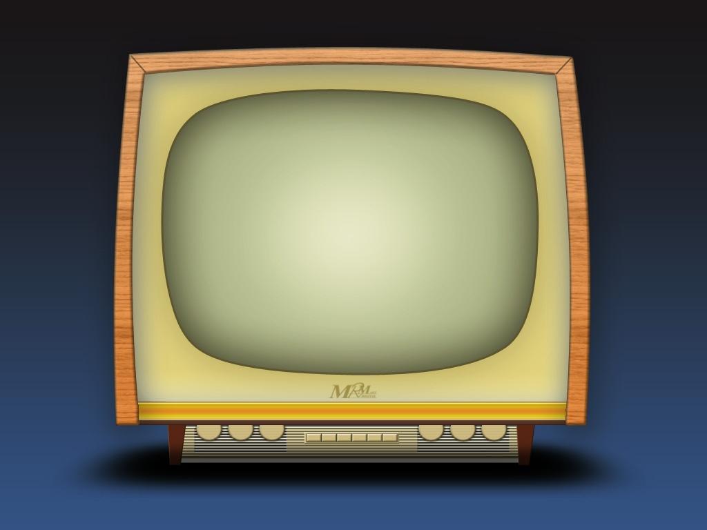 Поздравление с днём телевидения
