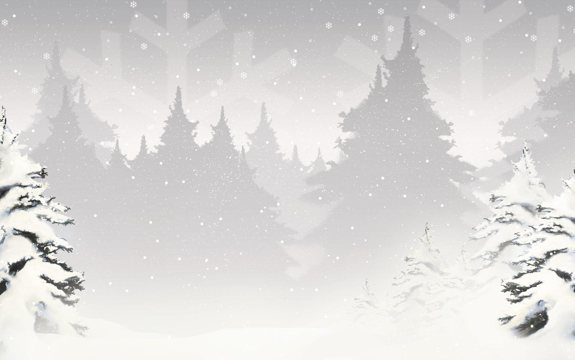 Hintergrund Weihnachten.Hintergrund Weihnachten Rawwr Org