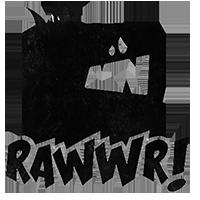 RAWWR